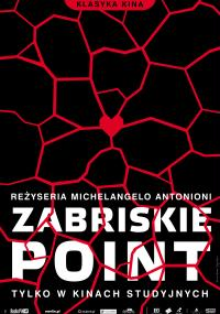 Zabriskie Point