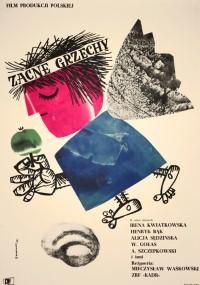 Zacne grzechy (1963) plakat
