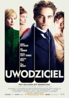 plakat - Uwodziciel (2012)