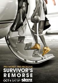 Survivor's Remorse (2014) plakat