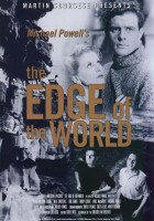 The Edge of the World