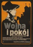 Wojna i pokój, cz. II: Natasza Rostowa