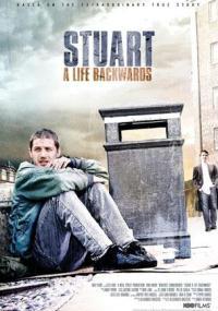 Stuart: Spojrzenie w przeszłość (2007) plakat