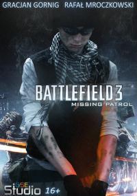 Battlefield 3 - Missing Patrol