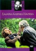 Zagadka Kaspara Hausera