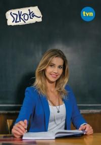 Szkoła (2014) plakat