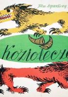 plakat - Koziołeczek (1953)
