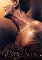 Burzliwy poniedziałek(1988)
