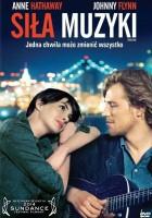 plakat - Siła muzyki (2014)