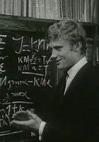 plakat - Zaliczenie (1968)