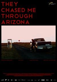 Arizona w mojej głowie