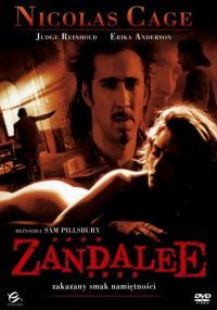 Zandalee