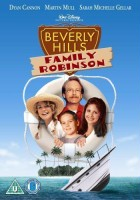 Robinsonowie z Beverly Hills