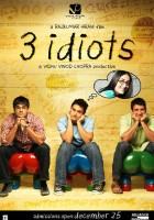 Trzej idioci