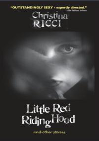 Czerwony Kapturek (1997) plakat