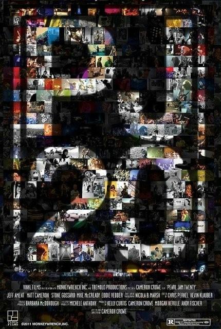 Pearl Jam Twenty Zalukaj Online