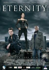 Eternity (2010) plakat