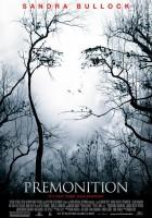 Przeczucie(2007)
