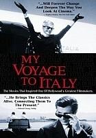 Historia kina włoskiego według Martina Scorsese