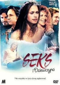 Seks i dziewczyna (2001) plakat