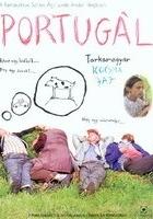 Portugál (2000) plakat