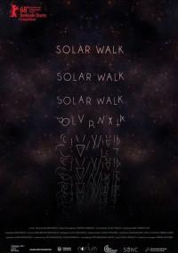 Galaktyczne podróże