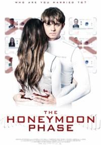 The Honeymoon Phase (2019) plakat