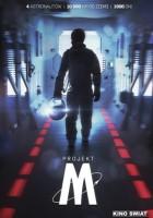 Projekt - M