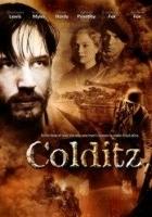 Ucieczka z Colditz (2005) plakat