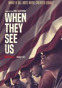 Jak nas widzą (2019)