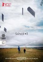 Szkoła nr 3