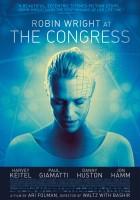 Kongres(2013)