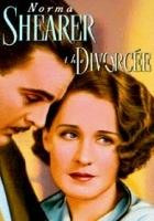 plakat - Rozwódka (1930)