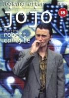 Kariera Jo Jo (1998) plakat