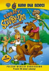 Shaggy & Scooby-Doo Get a Clue!