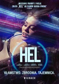 Hel (2015) plakat