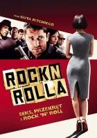 Rock'N'Rolla(2008)