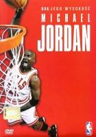NBA: Jego Wysokość Jordan