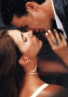 Smak Twoich ust (2004) plakat