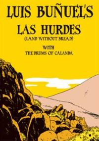 Ziemia Hurdów