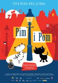 Pim i Pom