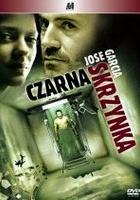 Czarna skrzynka (2005) plakat