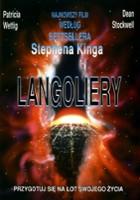 Langoliery