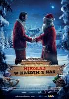 plakat - Mikołaj w każdym z nas (2016)