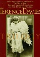 Trylogia Terence'a Daviesa