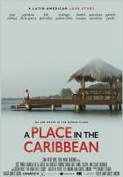 Un Lugar en el Caribe