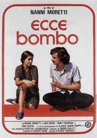 Oto Bombo (1978) plakat