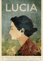 plakat - Lucía (2010)