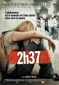 2:37 (2006) plakat