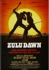 Świt Zulu